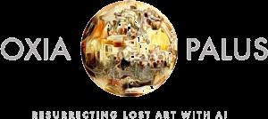 Oxia Palus logo