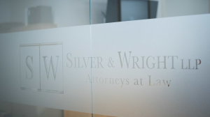 Silver & Wright LLP