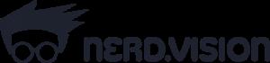 NerdVision Debugging platform logo