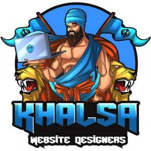 web design companies in Punjab