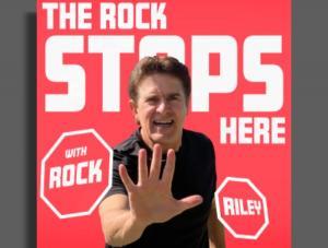 Rock Riley Sports