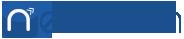 Nextbrain Logo
