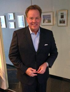 Mark Enlow of Enlow and Associates recently discussed cannabis expansion in 2021.