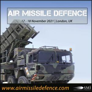 Air Missile Defence Technology 2021 Conference