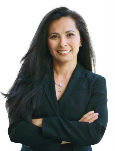 Michelle Roberts, Reignited Real Estate