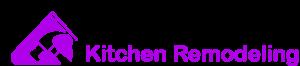 logo for Sarasota Kitchen Remodeling