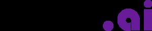 Logo for sikka.ai