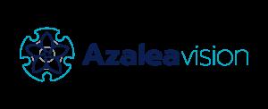 Azalea Vision logo