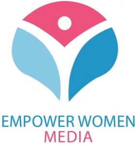 تمكين المرأة في الإعلام