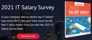 Salary guide e-book