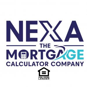 Mortgage Calculator Development Team - Number One Mortgage Broker in the USA in 2020