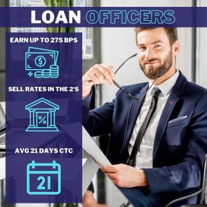 Join our team of mortgage professionals at The Mortgage Calculator Co