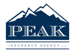 State-of-the-art insurance agency