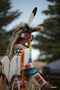 Seminole History