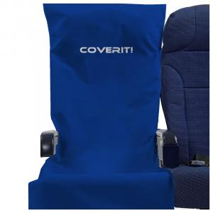 CoverIt Seat Cover