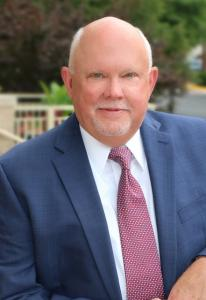 Monty Nelson joins Bay Capital Mortgage as Chief Operating Officer.