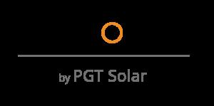 SunPower by PGT Solar Logo