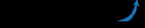 PRODx logo