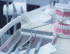 odontologia digital na América Latina
