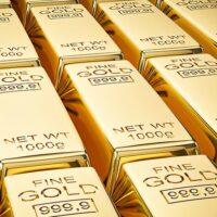 Gold Buyer Gold Seller Cedar Park Texas Above Spot