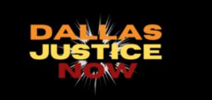 Dallas Justice Now