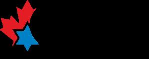 The Newly Rebranded CHW Logo