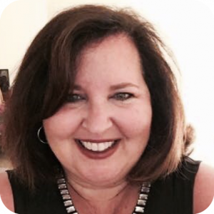 CHW's First CEO, Lisa Colt-Kotler