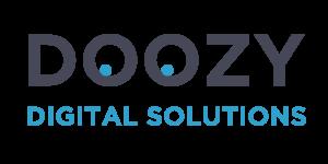 Doozy Digital Solutions