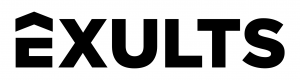 Exults Internet Marketing Agency