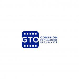 Guanajuato Film Commission CFGTO