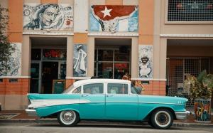 Cubaocho Art Museum