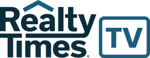 Realty Times TV News