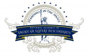 National Assembly of American Slavery Descendants