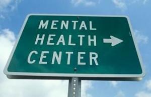 The Fort Lauderdale Treatment Center provides the most effective Dual-Diagnosis care to our clients.