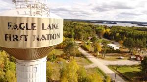 Eagle Lake First Nation