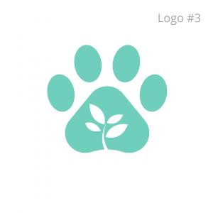 WildlifeRX logo