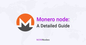 A step-by-step guide to access a XMR remote node