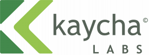 Kaycha Labs is the only multi-state operator in the hemp and cannabis testing industry with 10 laboratories and growing.