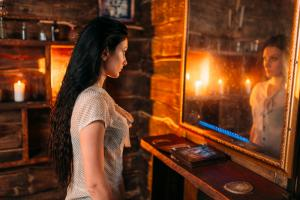 Free Psychic Readings Are Helping People