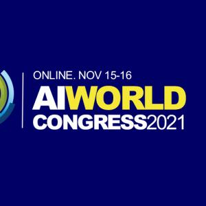 AI WORLD CONFERENCE