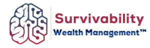 Survivability Wealth Management™ – The Only Place To Mitigate Devastating Geo-Poli-Cyber™ Motivated Attacks Impacting Sovereign, Wealth, Hedge & Equity Funds & Property Portfolios.