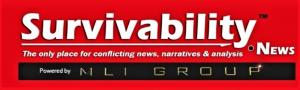 The Only Home for Conflicting News, Narratives & Unprecedented Analysis on Stories & Geo-Political Events that Impact Citizens Lives and Livelihoods.