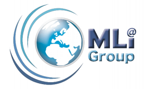 MLi Group is the creator and worldwide leader in Cyber and non-Cyber Survivability and Security Mitigation Strategies, Solutions, and Services. MLi helps and guides top governments and businesses decision makers in mitigating the latest national and corpo