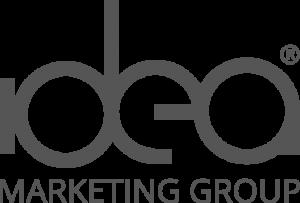 Idea Marketing Logo
