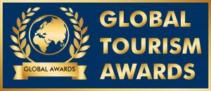 Global Tourism Awards Logo