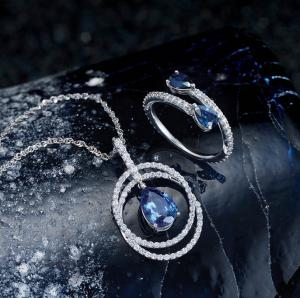 top Jewelry Stores In Leander Texas