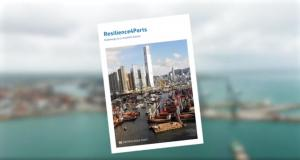 Resilience4Ports: Gateways to a resilient future features in new film