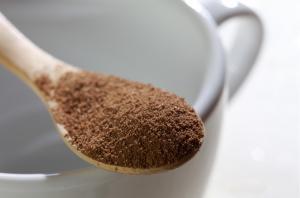 Coffee Substitute Market