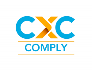 As companies look to engage independent and self-employed contractors through sourcing channels and talent clouds, CXC Comply assists with the complex classification issues involved with engaging contractors.