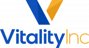 Vitality Inc, a Guyana based company, providing quality products and services to a multitude of industries. Vitality provides services, not just in Guyana, but all over the Caribbean, as well as South America.